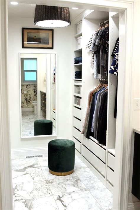 ikea pax höhe before and after our closet and the ikea pax wardrobes that made it chris