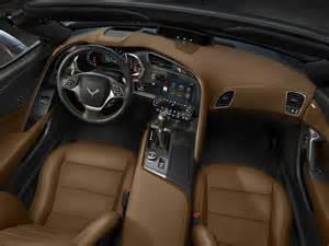 2015 corvette stingray z06 price 2015 corvette stingray convertible interior car interior