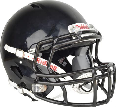 football helmet riddell victor i youth football helmet facemask sports unlimited