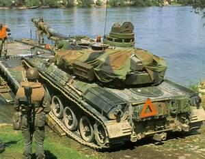 Char Amx 30 : amx 30b2 char de combat principal arm e fran aise french army main battle tank chars de combat ~ Medecine-chirurgie-esthetiques.com Avis de Voitures