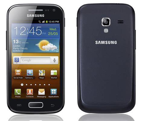 samsung galaxy ace duos  specs  price phonegg