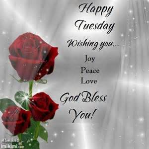 happy tuesday pictures photos and images for and