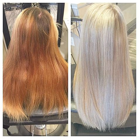 not shabby hair 29 best images about hair on pinterest beige blonde home colors and heavy highlights