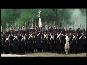 Honda Grande Armée : la grande arm e de napol on scene epic youtube ~ Melissatoandfro.com Idées de Décoration