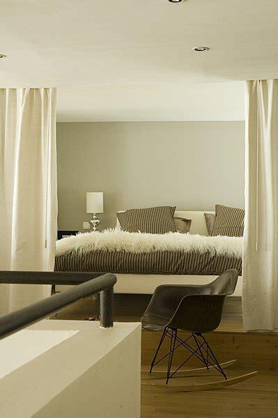 chambre kaki chambre et kaki 182239 gt gt emihem com la meilleure