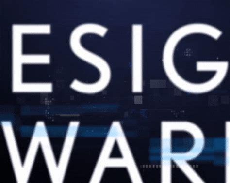 milan design week  designboomcom