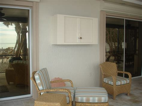 Outdoor Kitchen Cabinets  Outdoor Kitchen Cabinets & More. Tuscan Style Kitchen. Best Shower Glass Cleaner. Transition Strip Wood To Tile. Benjamin Moore Briarwood. Corner Booth Kitchen Table. Porcelain Countertops. Gold Leaf Mirror. Endless Pool