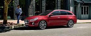 Hyundai Leasing Angebote : hyundai i30 gewerbekunden leasing f r nur 98 99 euro mtl ~ Jslefanu.com Haus und Dekorationen