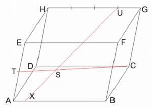 Ortsvektor Berechnen : 0809 unterricht mathematik 13ma4g lineare algebra ~ Themetempest.com Abrechnung