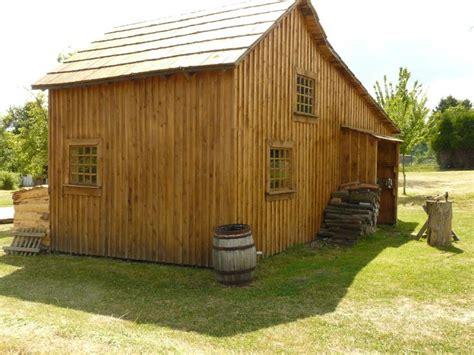 walnut grove la maison dans la prairie the walnut grove l atelier de chiffonnette