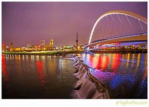 des moines landscapes zts photo With outdoor lighting des moines