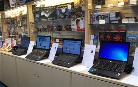 Where Can I Buy A Computer Desk Near Me by Computer Showrooms In Bhuj List Of Computer Stores In Bhuj