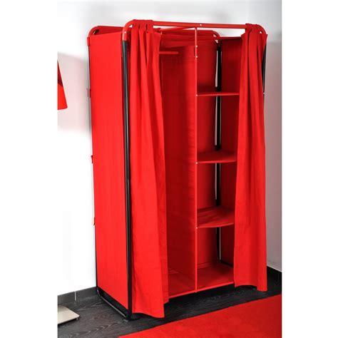 ikea fauteuil de bureau armoire chambre tissu