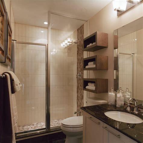condo bathroom ideas 34 best images about bathrooms on pinterest contemporary bathrooms hotel bathrooms and condo
