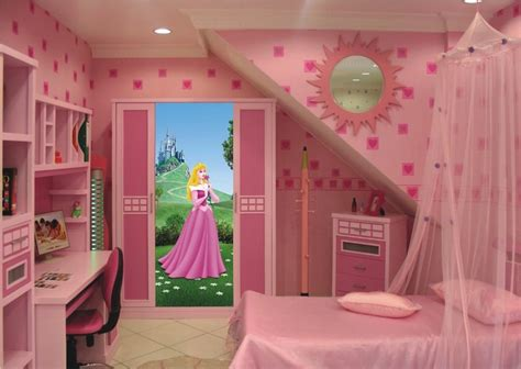 chambre princesse disney 28 best chambre enfant princesse images on