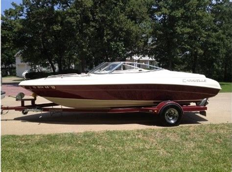 Used Bass Boats Houston Area by 14 Best Products I Images On