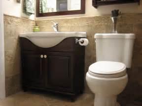 half bathroom tile ideas pwinteriors com bathroom