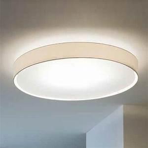 Best bedroom ceiling lights ideas on