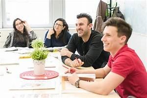 Aussprache Verbessern Aussprachetraining Phonetikkurs Berlin