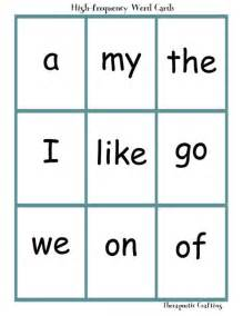 16 printable flash cards abc numbers math words tip