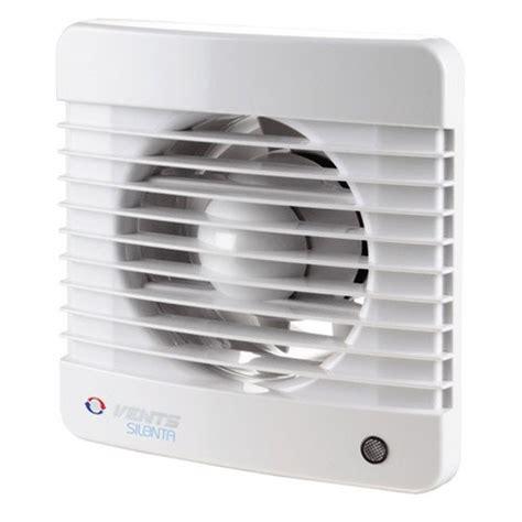 ventilateur salle de bain silencieux ventilateur d extracteur d air silencieux avec minuteur faible bruit basse consommation salle