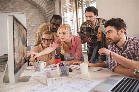 Apprenticeships at North Lancs Training Group (1 ...