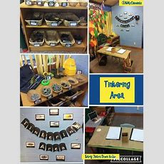 Tinker Table  Tinker Lab  Woodworking Projects, Woodworking Videos, Woodworking Workshop