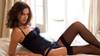irina shayk 2013 high quality wallpapers