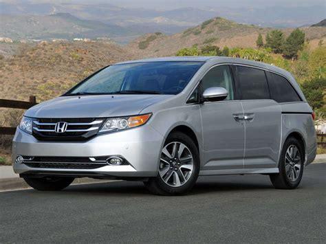 Safest Crossover Vehicle 2015  Autos Post