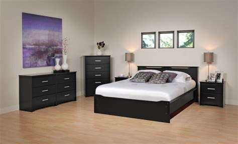 Trend Boys Bedroom Furniture Set  Greenvirals Style