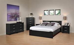 affordable bedroom furniture sets furniture home decor With cheap bedroom furniture sets under 200 near me