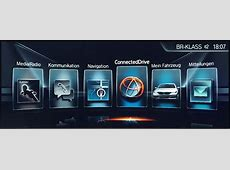 Which version is your iDrive? CCC, CIC or NBT? Carly