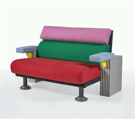 Bedroom Furniture Memphis Tn