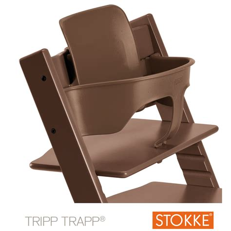chambre evolutive aubert baby set tripp trapp patin de stokke chaises hautes
