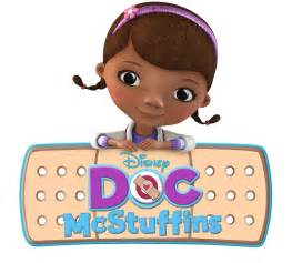 doc mcstuffins cake toppers the activity doc mcstuffins pretend play printables