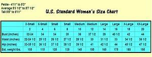 Womens Dress Sizes - Best Dresses Collection Design