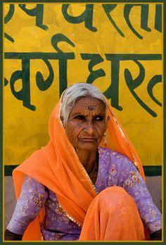 hindi devanagari images hindi calligraphy