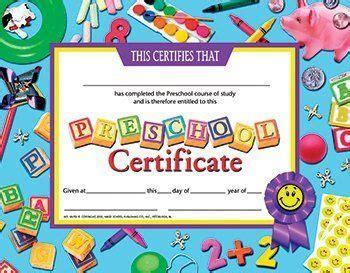 irwin preschool pin by peabody irwin on pre k awards end of year 252
