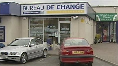 bureau de change comparison uk bureau de change lazare 28 images bureau de change