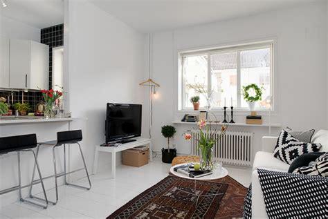 Arredare Con Mobili Ikea by Idee Per Arredare Casa A Basso Costo Con Mobili Ikea