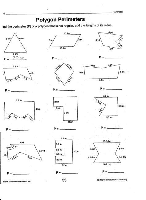 images   grade math worksheets angles