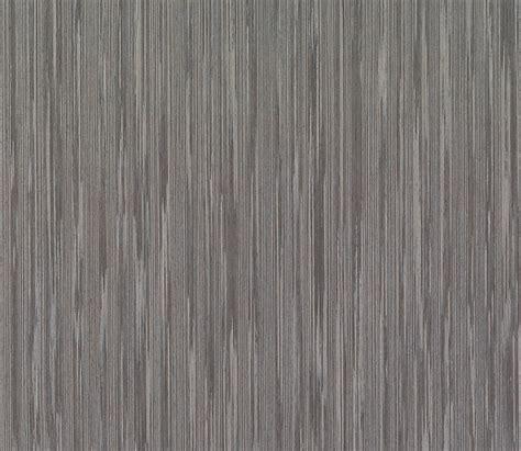 gray oak gray laminate flooring texture