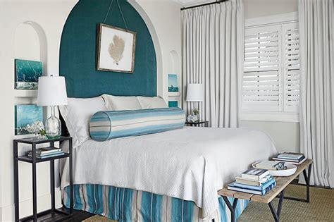 top colors to paint a bedroom bedroom paint colors the 12 best paint colors to try 20919 | aqua blue bedroom paint colors