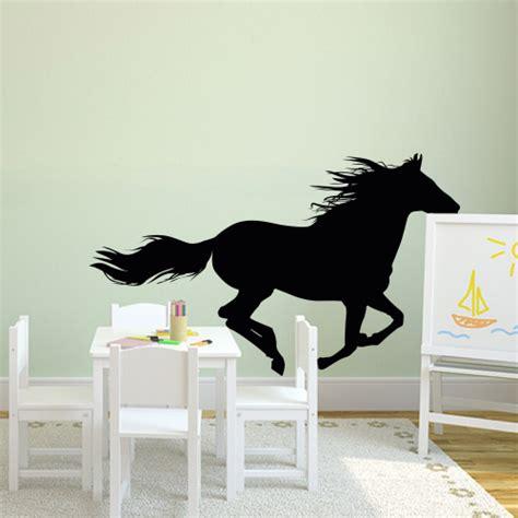 Kinderzimmer Wandgestaltung Pferde by Pferd Wandtattoo In 2019 Kinderzimmer Josephine