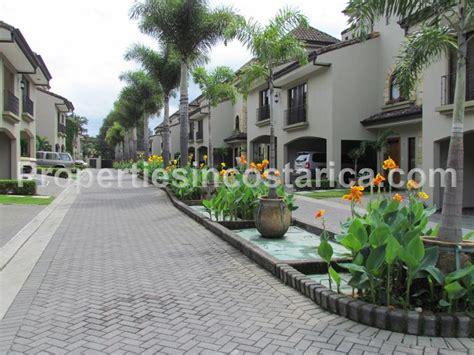 luxury home  rent  escazu id code