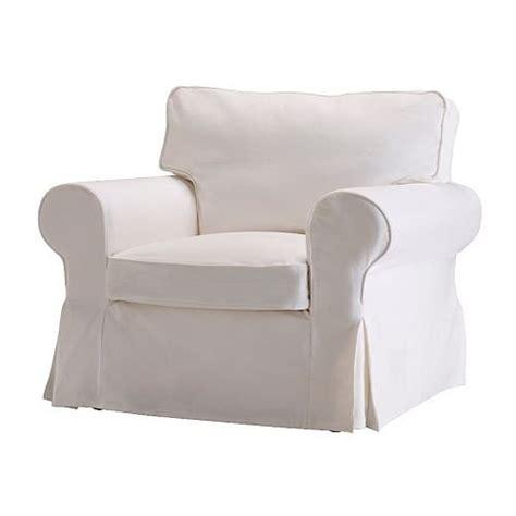 fauteuil ik 233 a blanc 209 chambre b 233 b 233 princess dream