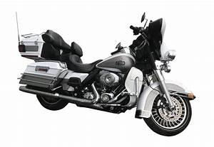 Location Harley Davidson  Dyna Low Rider Location Moto