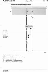 Audi Q5 Wiring  Audi  Free Engine Image For User Manual Download