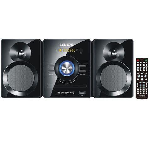bluetooth cd player bluetooth hifi dvd player usb port cd mp3 wma jpg fm ra