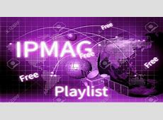 VIP FREE PLAYLIST2 UNLIMITED CONNECTIONS For re